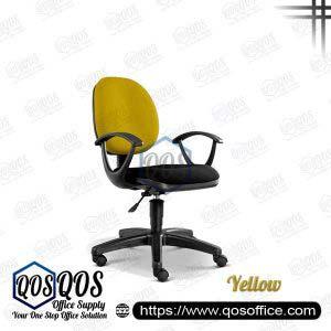 Office Chair | QOS-CH278H