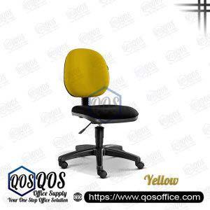 Office Chair | QOS-CH288H