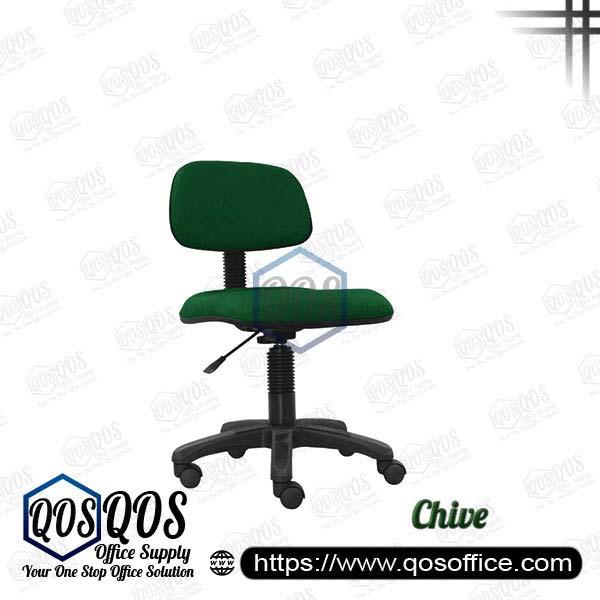 Office Chair Secretary Chair QOS-CH412H Chive