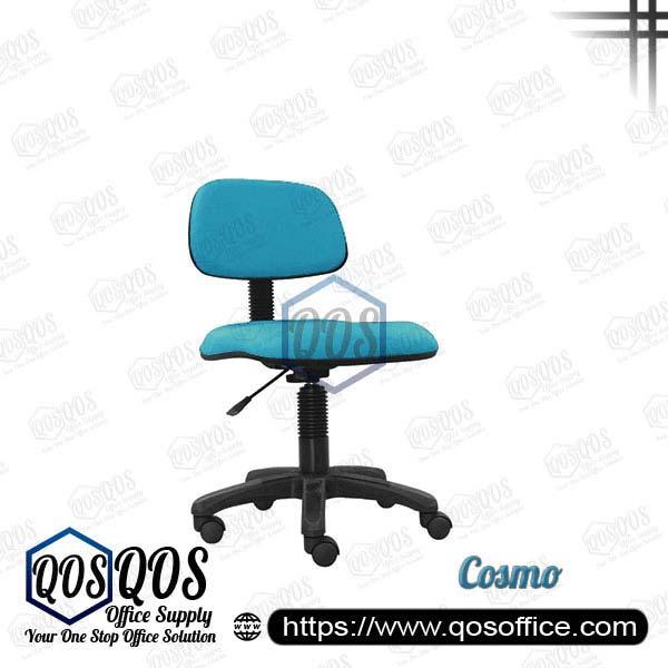 Office Chair Secretary Chair QOS-CH412H Cosmo