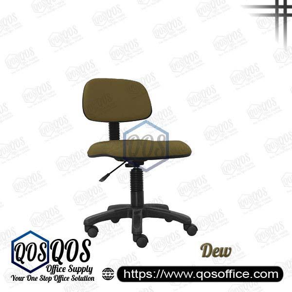 Office Chair Secretary Chair QOS-CH412H Dew