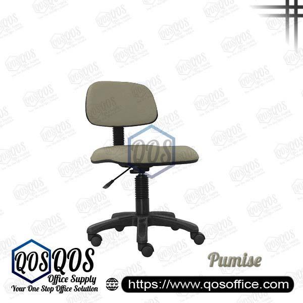 Office Chair Secretary Chair QOS-CH412H Pumise