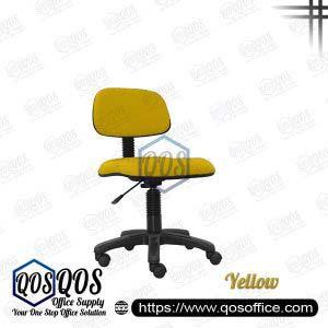 Office Chair | QOS-CH412H