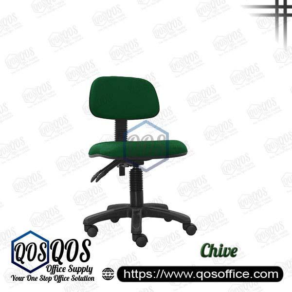 Office Chair Secretary Chair QOS-CH414H Chive