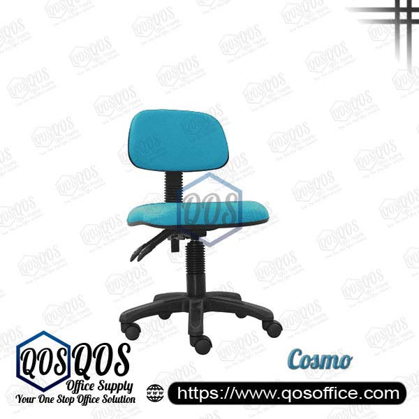 Office Chair Secretary Chair QOS-CH414H Cosmo