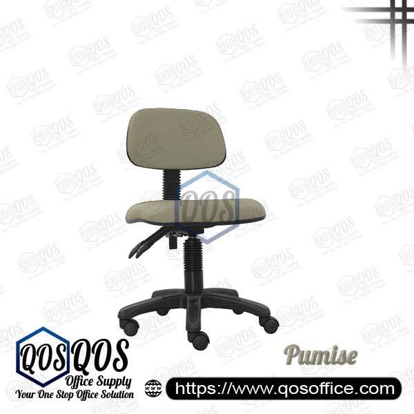 Office Chair Secretary Chair QOS-CH414H Pumise