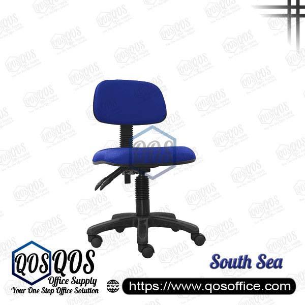 Office Chair Secretary Chair QOS-CH414H South Sea