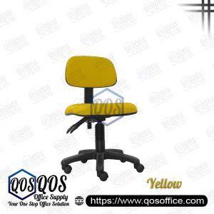 Office Chair | QOS-CH414H