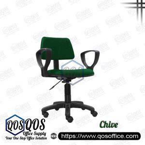 Office Chair | QOS-CH419HA