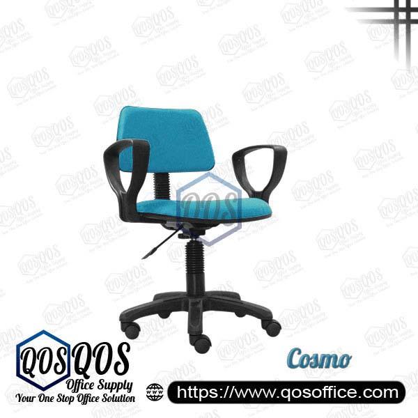 Office Chair Secretary Chair QOS-CH419HA Cosmo