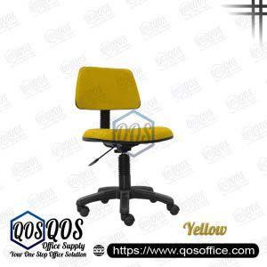 Office Chair | QOS-CH420H