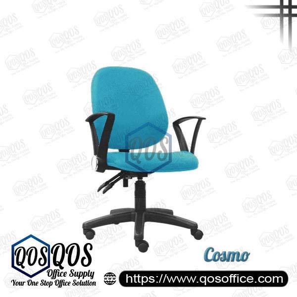 Office Chair Secretary Chair QOS-CH427HA Cosmo