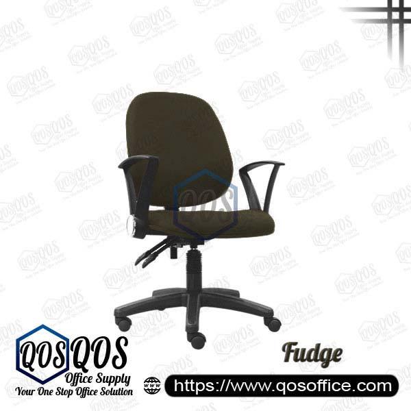 Office Chair Secretary Chair QOS-CH427HA Fridge