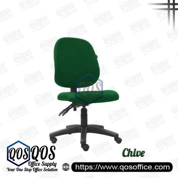 Office Chair Secretary Chair QOS-CH428H Chive