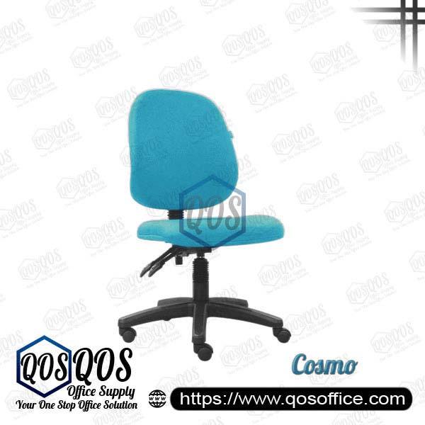 Office Chair Secretary Chair QOS-CH428H Cosmo