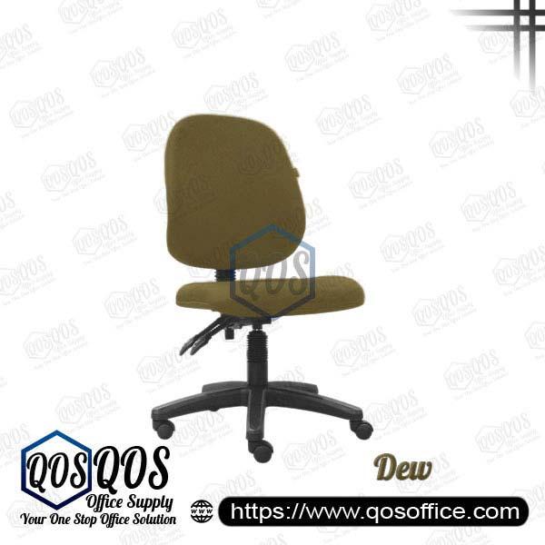Office Chair Secretary Chair QOS-CH428H Dew