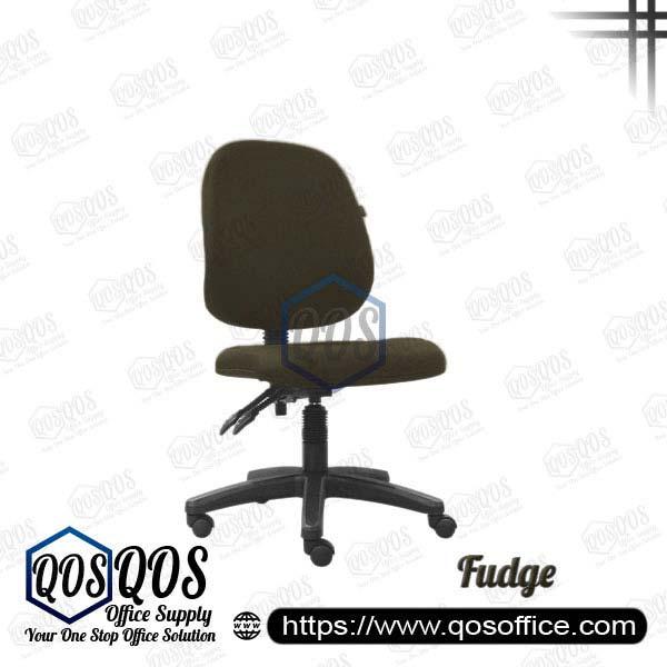 Office Chair Secretary Chair QOS-CH428H Fudge