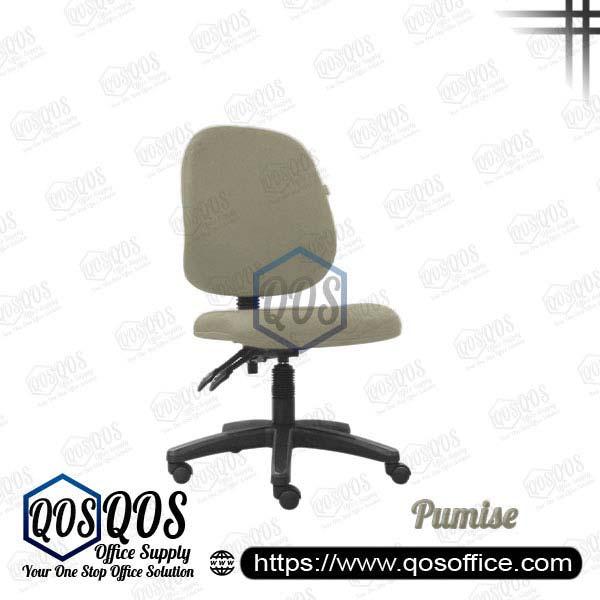 Office Chair Secretary Chair QOS-CH428H Pumise