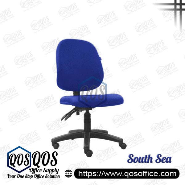 Office Chair Secretary Chair QOS-CH428H South Sea
