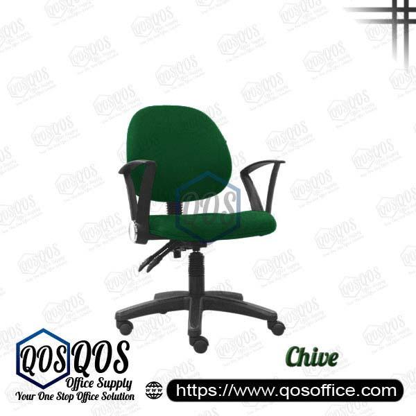 Office Chair Secretary Chair QOS-CH429HA Chive