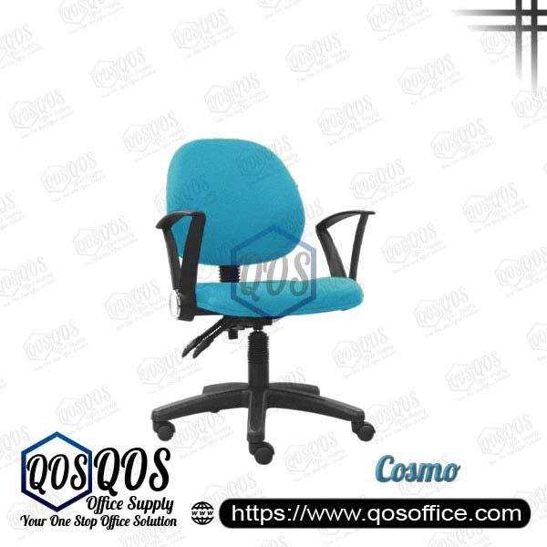 Office Chair Secretary Chair QOS-CH429HA Cosmo