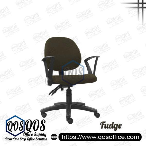 Office Chair Secretary Chair QOS-CH429HA Fudge