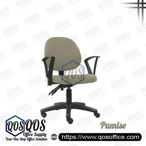 Office Chair Secretary Chair QOS-CH429HA Pumise
