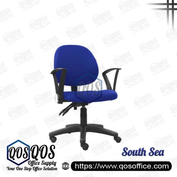 Office Chair Secretary Chair QOS-CH429HA South Sea