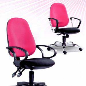 SECRETARIAL TYPIST CHAIR
