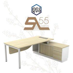 SL55 Series