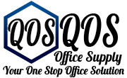 QOS-OFFICE-FURNITURE-MALAYSIA
