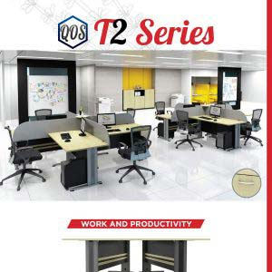 T2 Series
