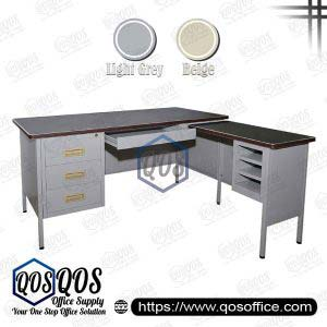 Steel-Desk-L-Shape-Table-QOS-GS101-LT