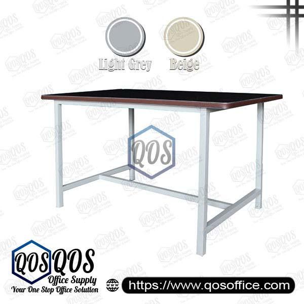 Steel-Desk-Utility-Table-QOS-GS104-A