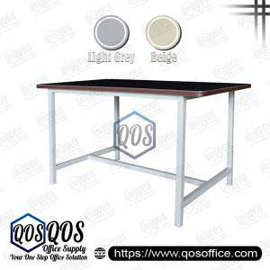 Steel-Desk-Utility-Table-QOS-GS104-B