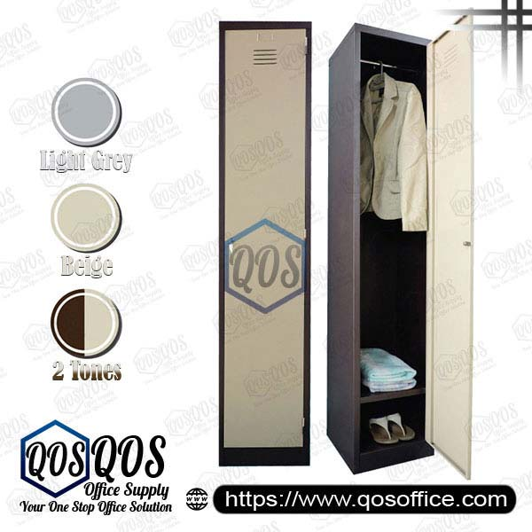 Steel-Locker-1-Compartment-Steel-Locker-QOS-GS114-D