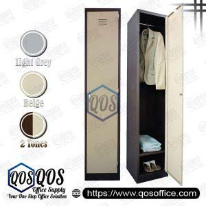 Steel-Locker-1-Compartment-Steel-Locker-QOS-GS114-DS