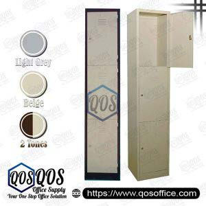 Steel-Locker-3-Compartment-Steel-Locker-QOS-GS114-3S