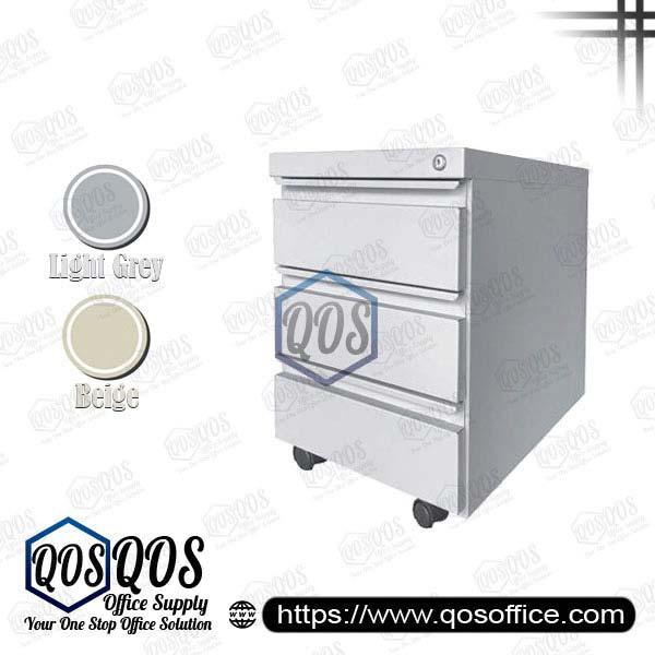 Steel-Mobile-Pedestal-3D-QOS-GS181