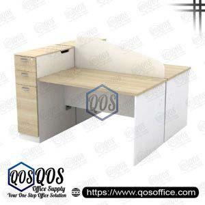 Workstation-2-Seater-Mini-Workstation-QOS-B-BMW5