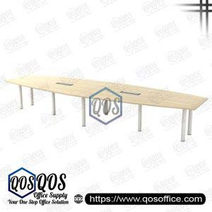 Workstation-Boat-Shape-Conference-Table-QOS-BBC-30