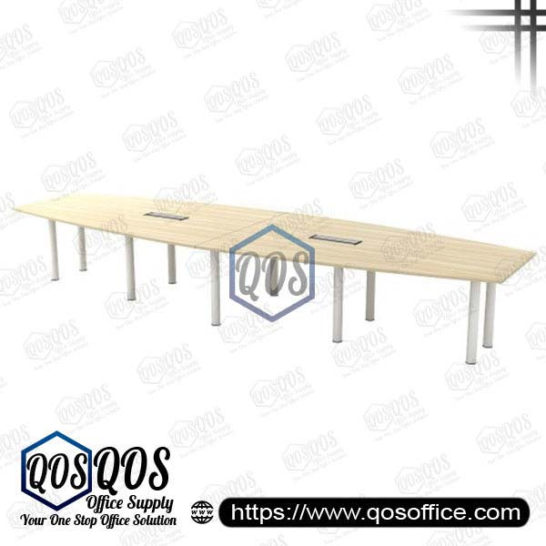 Workstation-Boat-Shape-Conference-Table-QOS-BBC-48