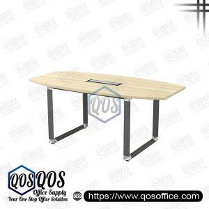 Workstation-Boat-Shape-Conference-Table-QOS-OBB-18
