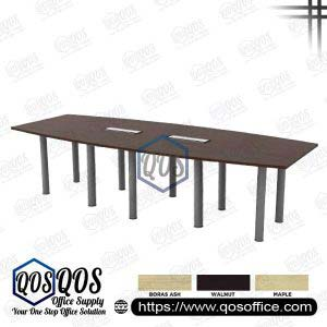 Workstation-Boat-Shape-Conference-Table-QOS-QBC-48
