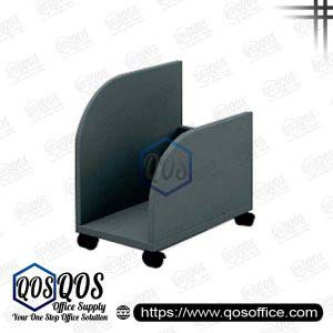 Workstation-CPU-Holder-QOS-T-YCPU