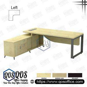 Director Table Set | QOS-Q-SWE-2202