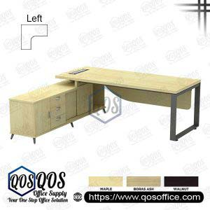 Director Table Set | QOS-Q-SWE-2203