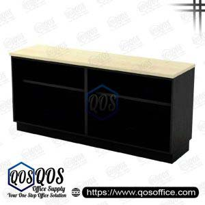 Workstation-Dual-Open-Shelf-Low-Cabinet-QOS-T-YOO7160