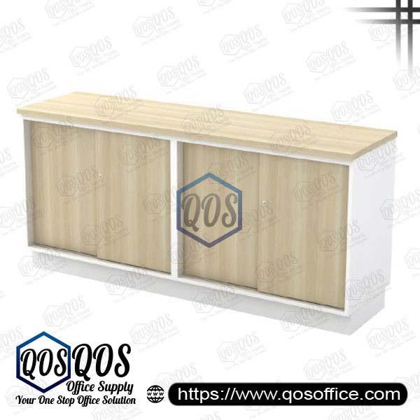 Workstation-Dual-Sliding-Door-Low-Cabinet-QOS-B-YSS7180