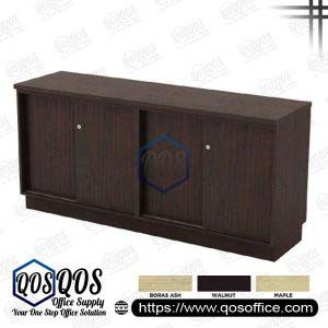 Workstation-Dual-Sliding-Door-Low-Cabinet-QOS-Q-YSS7160